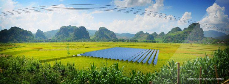 Artlandia_Fotovoltaics_Vietnam_02
