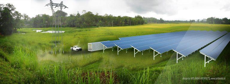 Artlandia_Fotovoltaics_Vietnam_04