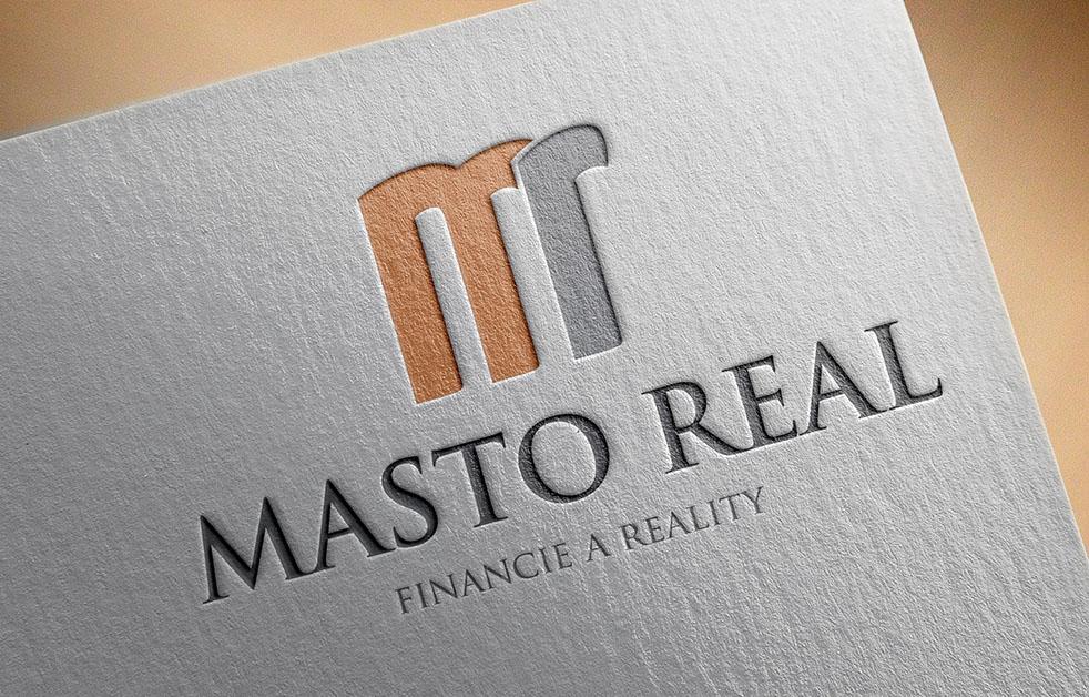 Artlandia_Masto_Real_korporatna_identita_01