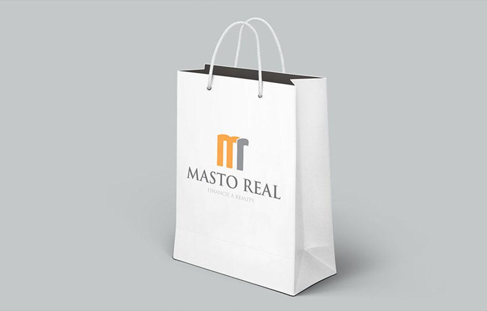 Artlandia_Masto_Real_korporatna_identita_03