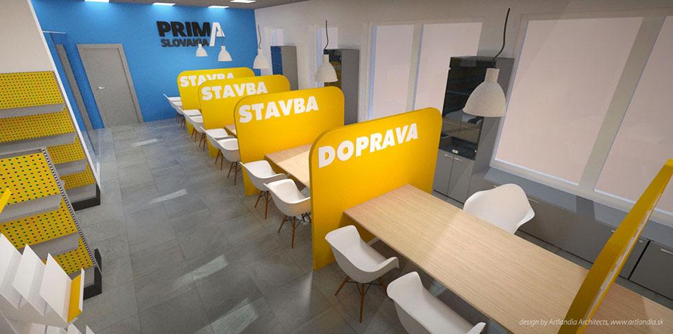 Artlandia_Prima_Stavebniny_04