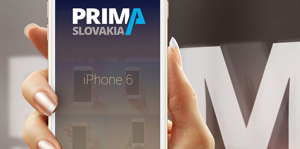 Artlandia_Prima_Stavebniny_grafika08