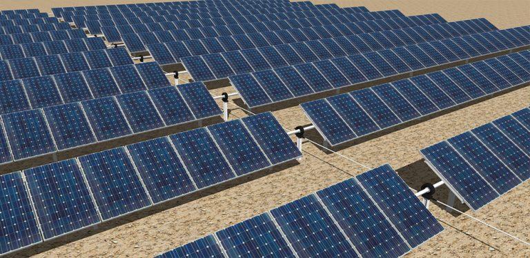 Artlandia_fotovoltaika_Saudska_Arabia_04