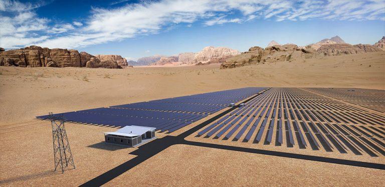 Artlandia_fotovoltaika_Saudska_Arabia_07