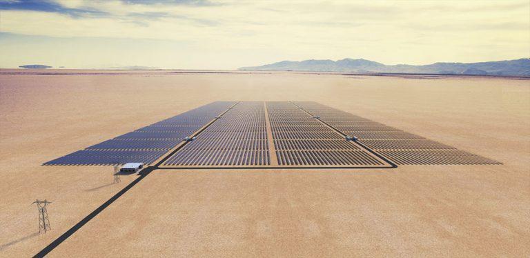 Artlandia_fotovoltaika_Saudska_Arabia_08