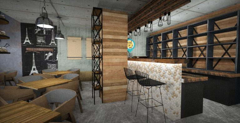 Meet&Eat render_Scene 7
