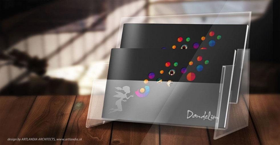 artlandia dandelion grafika 04