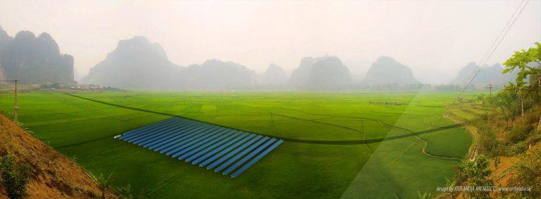 Artlandia_Fotovoltaics_Vietnam_01
