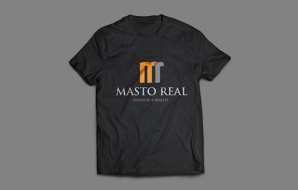 Artlandia_Masto_Real_korporatna_identita_04