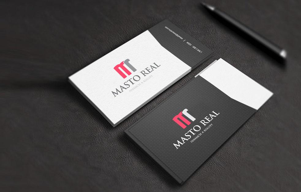 Artlandia_Masto_Real_korporatna_identita_20