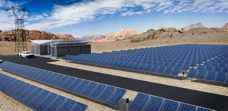Artlandia_fotovoltaika_Saudska_Arabia_02