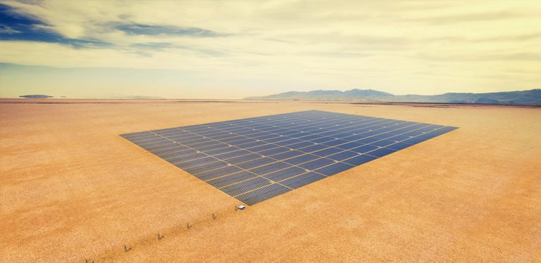 Artlandia_fotovoltaika_Saudska_Arabia_03