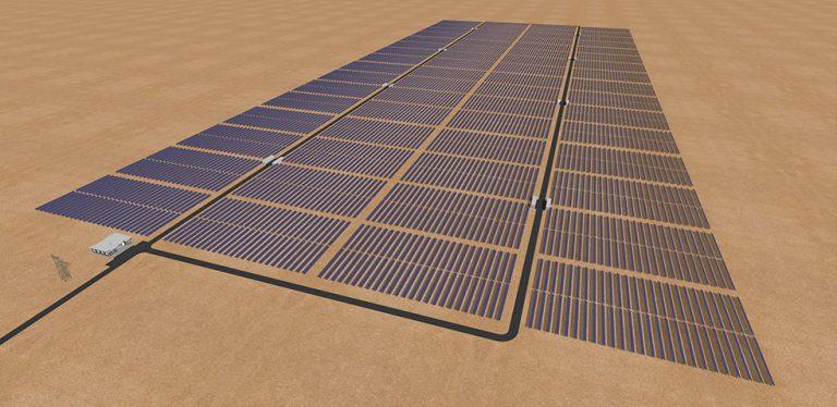 Artlandia_fotovoltaika_Saudska_Arabia_05