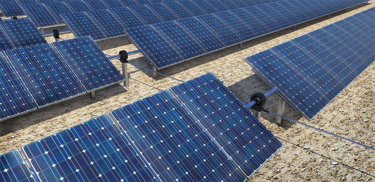 Artlandia_fotovoltaika_Saudska_Arabia_06