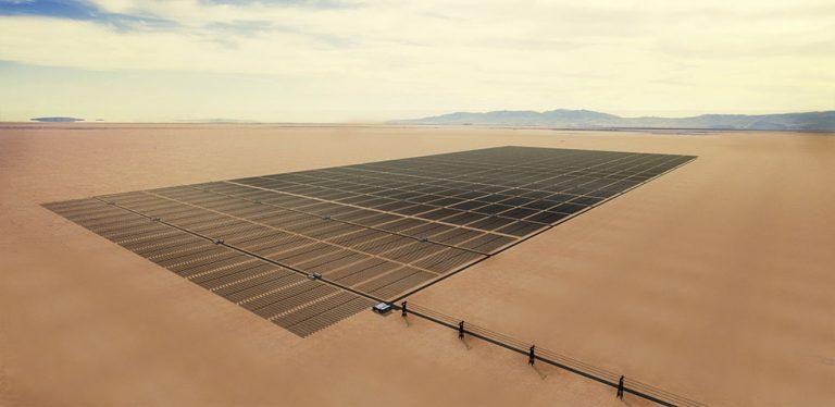 Artlandia_fotovoltaika_Saudska_Arabia_09
