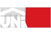 logo_unimix