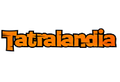tatralandia