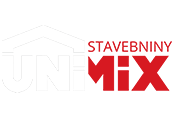 logo_unimix-1.png