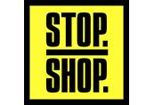 stopshop.png