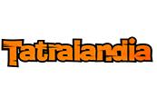 tatralandia-1.png